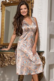 a9b00d2e99f Купить сорочки в Москве в интернет-магазине недорого с доставкой ...
