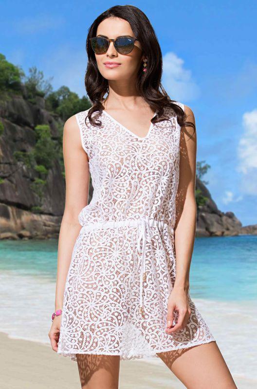 7239f3fbd40 Купить пляжная одежда в Москве в интернет-магазине недорого с доставкой