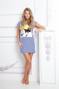Купить домашняя одежда в Москве в интернет-магазине недорого с доставкой d95a68369b546
