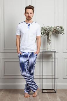 93f781e528ead Купить мужские пижамы в Москве в интернет-магазине недорого с доставкой