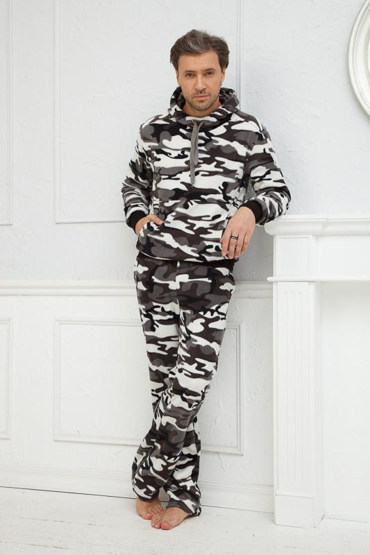 21951d18fbc5a Домашний мужской костюм
