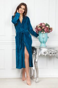 465300209ad9 Купить женские халаты в Москве в интернет-магазине недорого с доставкой