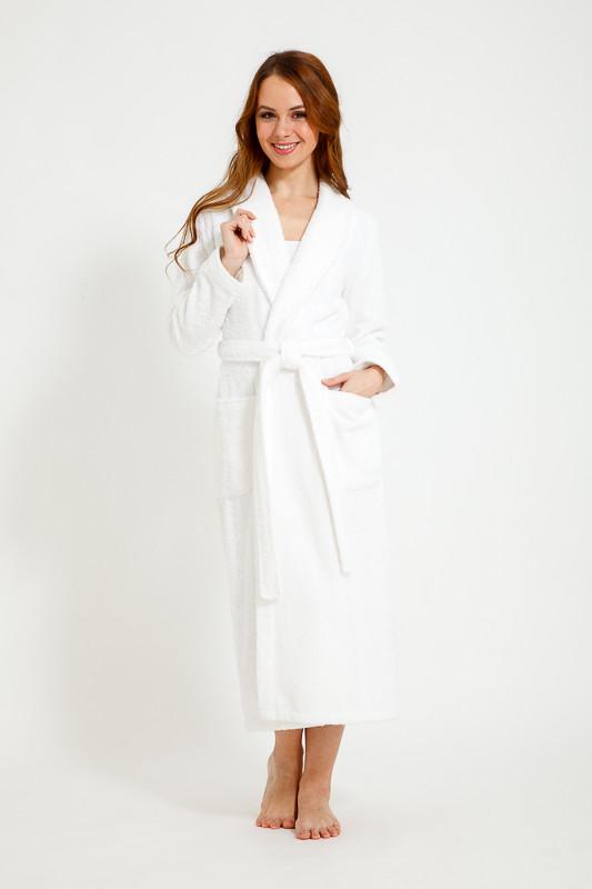 0b5ab0b8834c1 Интернет-магазин халатов, пижам, купальников. Купить халат с ...