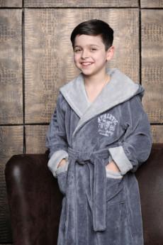 e1583cf81bdf0 Купить детские халаты в Москве в интернет-магазине недорого с ...