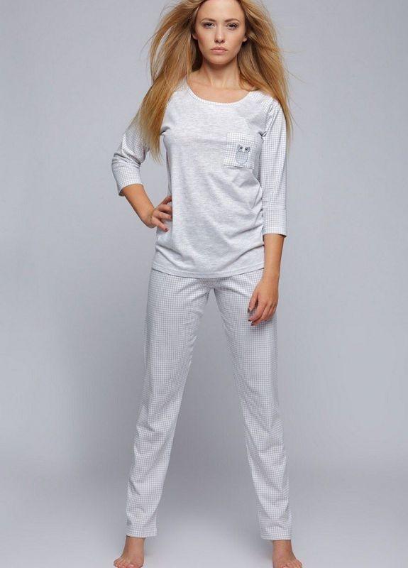 Купить домашняя женская одежда москва