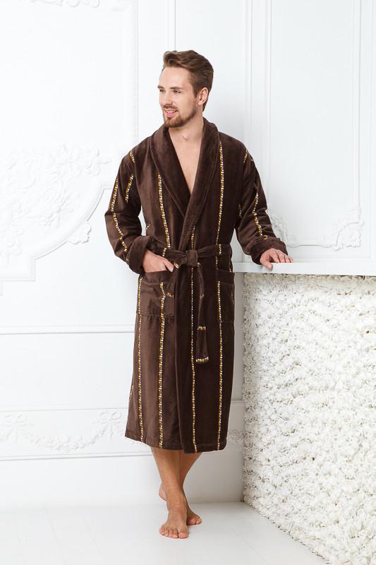 Мужские Махровые Халаты Турция Интернет Магазин Одинцово