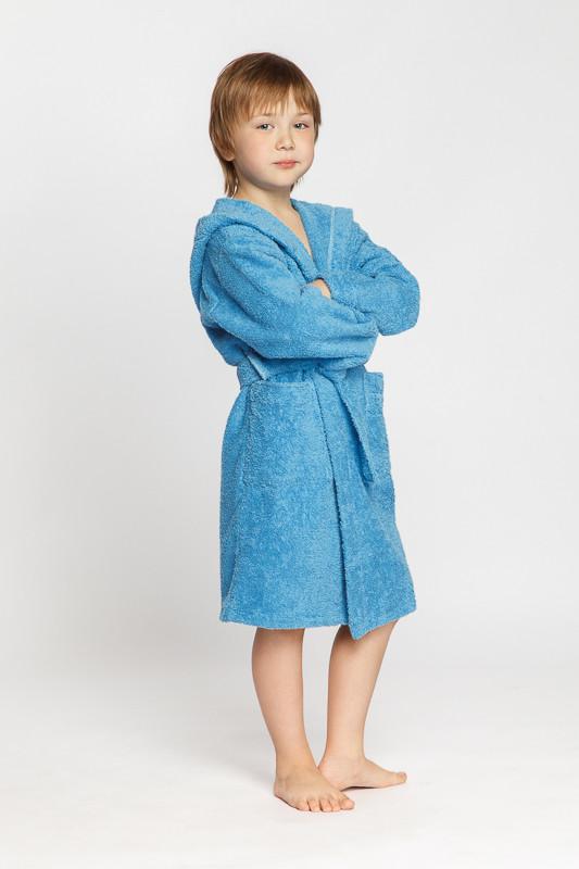 ecefb42eb5039 Купить детские халаты в Москве в интернет-магазине недорого с доставкой