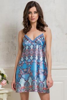 07521164a295c8d Купить сорочки в Москве в интернет-магазине недорого с доставкой