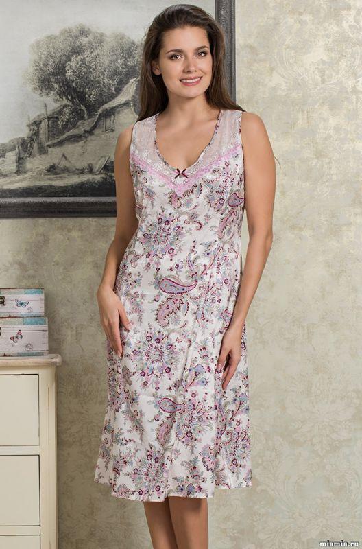 b8ccaf17491 Удлиненная шелковая сорочка жемчужный рубин купить в интернет ...
