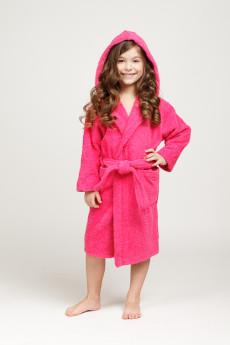 8deb847b38aa8 Купить халаты для девочек в Москве в интернет-магазине недорого с ...