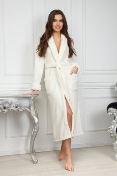 1bccd51a9251 Купить женские махровые халаты в Москве в интернет-магазине недорого ...