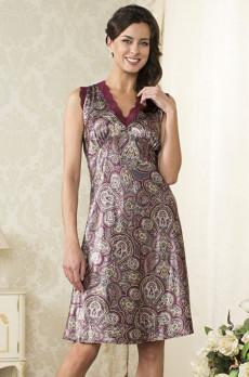 5664ad2622c Купить сорочки в Москве в интернет-магазине недорого с доставкой