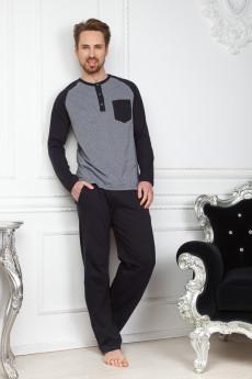 d0304720a70fa Купить мужские пижамы в Москве в интернет-магазине недорого с доставкой