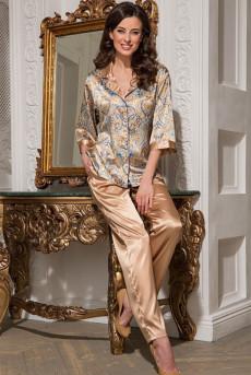 Женская одежда — купить в интернет-магазине Ламода