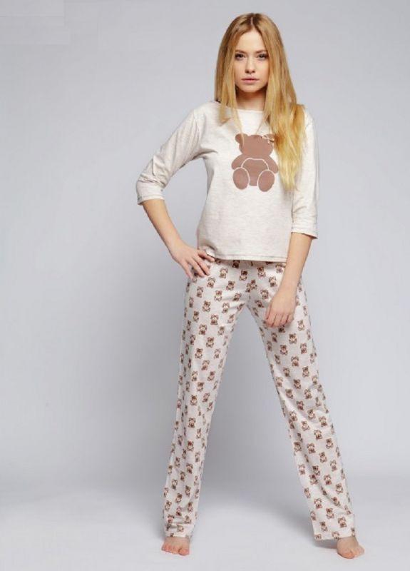 Купить женскую одежду в интернет магазине доставка по все россии